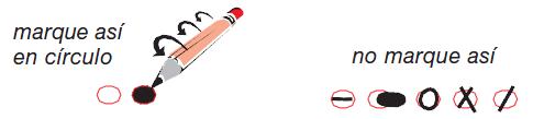 Universidad Isabel I, ui1, innovacion educativa, didactica, evaluacion, evaluacion final