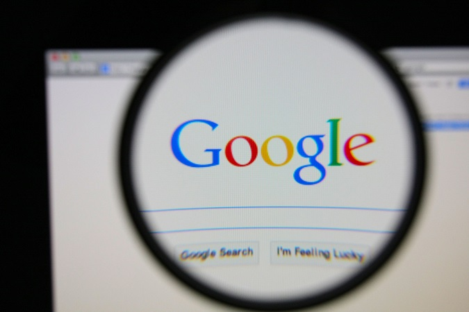 Universidad Isabel I, ui1, marketing digital, google, seo, algoritmo google