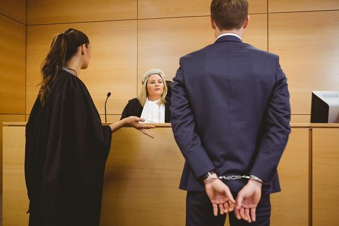 Universidad Isabel I, ui1, derecho, grado derecho, investigado abogado defensor, intervenir comunicaciones, escuchas