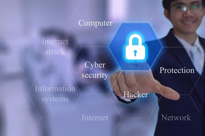 Universidad Isabel I, ui1, ciberseguridad, master ciberseguridad, master ciberseguridad online