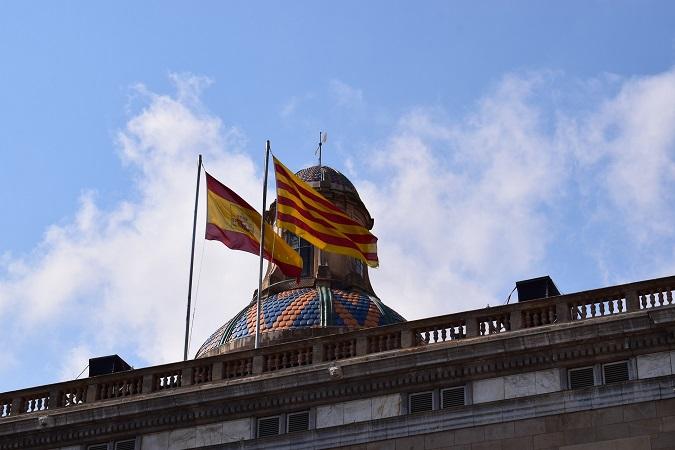 Universidad Isabel I, ui1, cataluña, referendum, catalunya, independencia