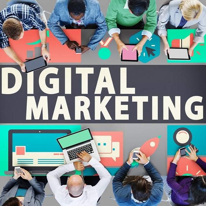 ¿Qué estudiar después ¿Qué estudiar después de Comunicación, Publicidad o ADE?de Comunicación, Publicidad o ADE?