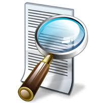 Ley de Procedimiento Administrativo Común de las Administraciones Públicas