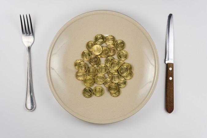pension alimenticia, pension alimentos, pension mujer, derecho, universidad isabel i, ui1