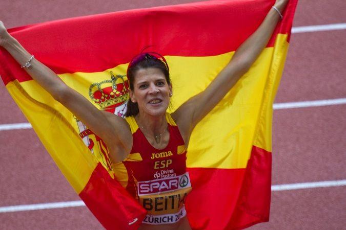 La realidad de las cláusulas antiembarazo: ¿es posible alcanzar la igualdad real para las deportistas femeninas?