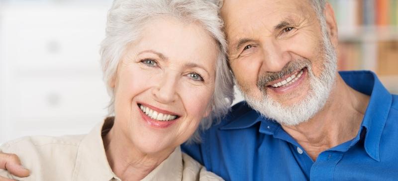 Abuelos y longevidad