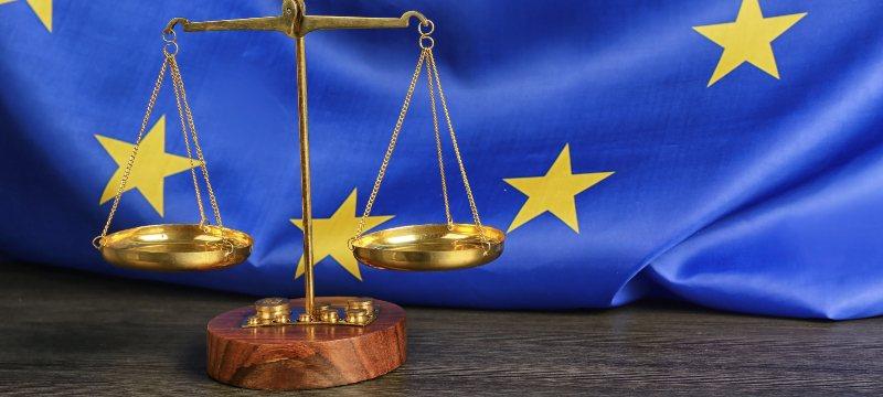 abogado union europea