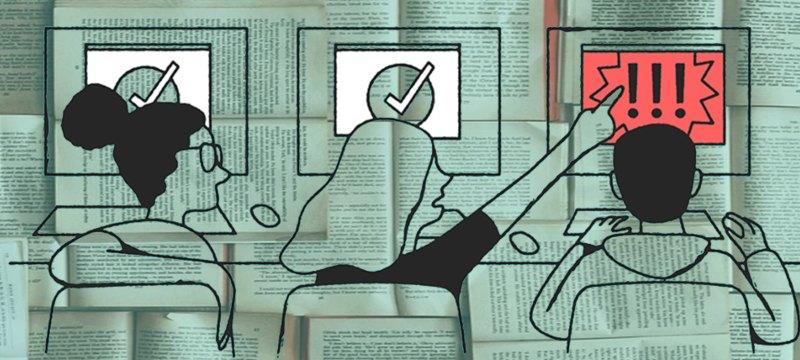 Alfabetización Mediática Digital