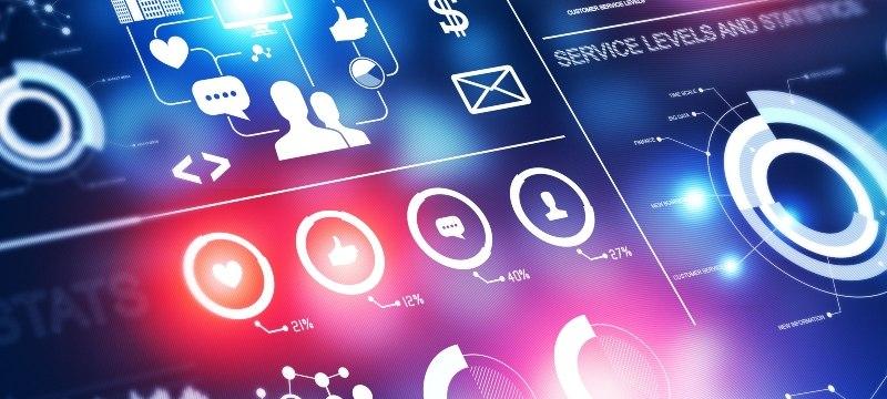 Big Data en Marketing