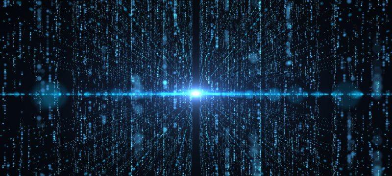 ¿Por qué no hay una asignatura exclusiva sobre 'Big Data' en Informática?