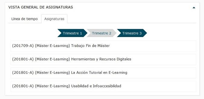 aula virtual, educacion online, innovacion educativa, usabilidad, universidad isabel i, ui1
