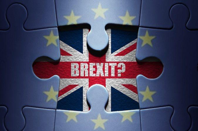 El Derecho Responde (XXXVI): ¿El Brexit afecta a la distribución de escaños en la Eurocámara?