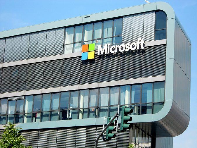 ¿Quieres trabajar en Google, Apple o Microsoft? Te contamos cómo