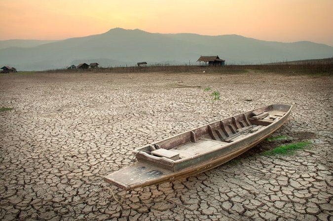 El Derecho Responde (L): ¿Qué aporta el Derecho Internacional en la lucha contra el cambio climático?