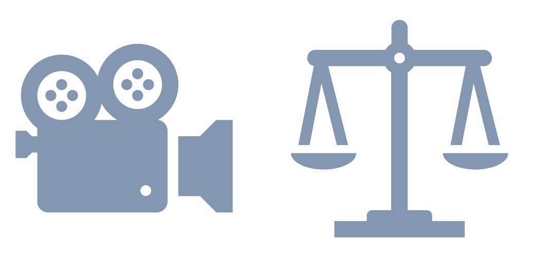 Universidad Isabel I, ui1, derecho, grado derecho, derecho cine, cine jurídico