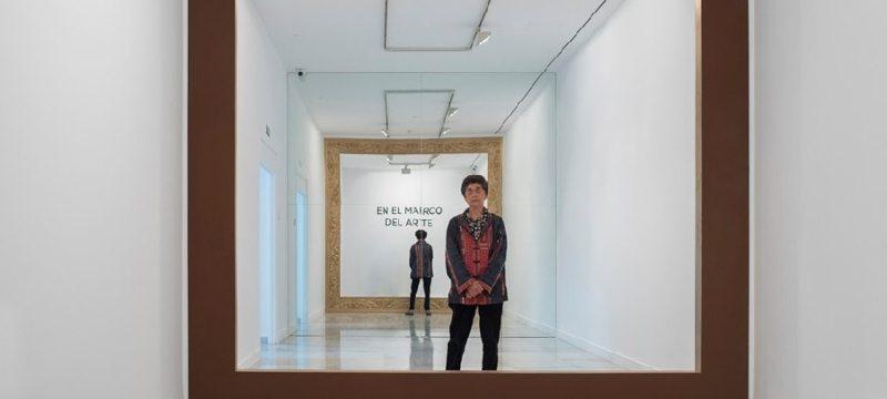 centro atlantico arte moderno
