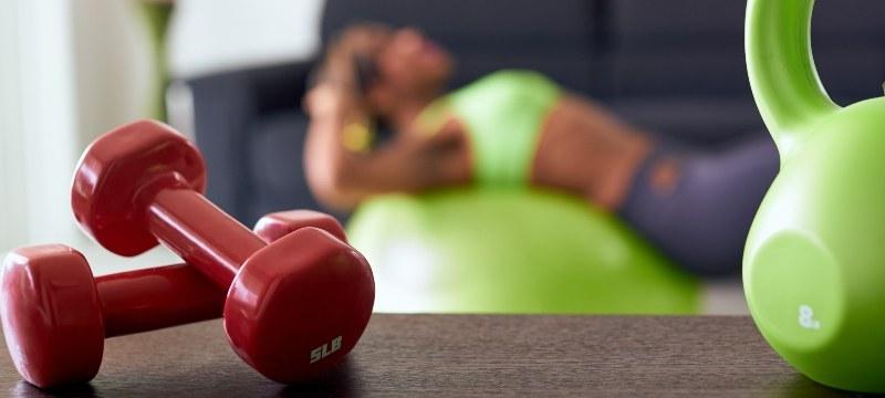 confinamiento actividad fisica