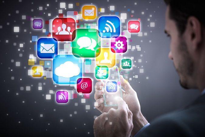 Se puede disponer de los contenidos digitales de una persona después de su muerte
