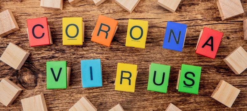 coronavirus seguridad alimentaria