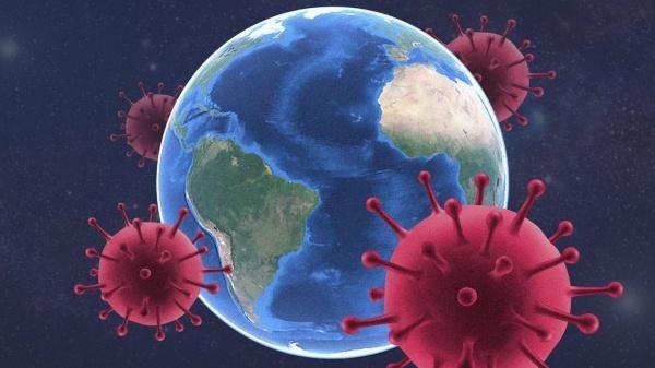 croronavirus
