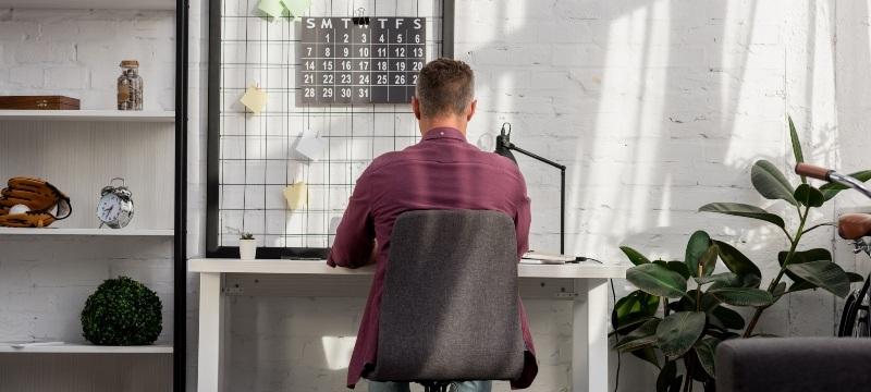 covid prevencion riesgos laborales
