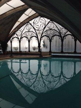 cubierta-piscina-landa