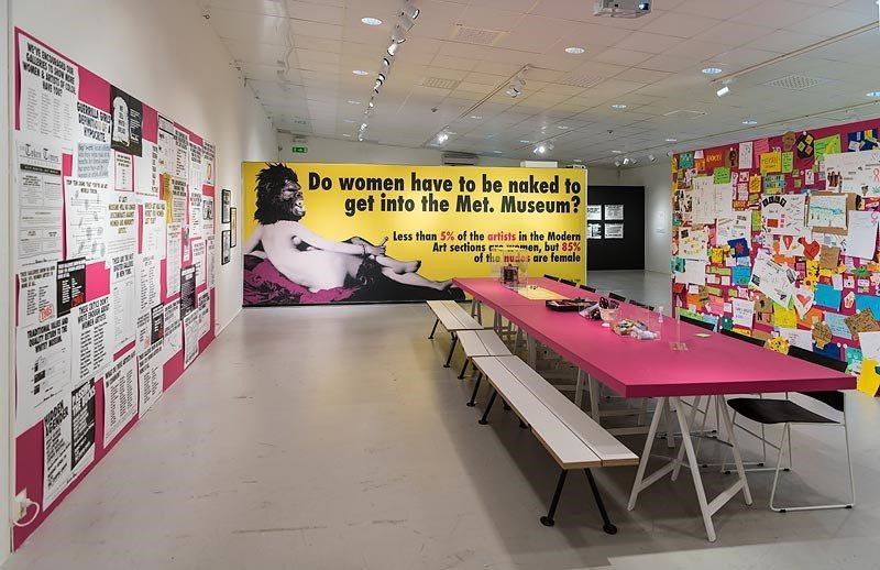 Imagen MOMA
