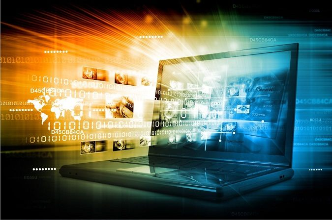 17 de mayo: Día Mundial de Internet