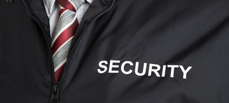 Quiero dedicarme a la Seguridad Privada. ¿Qué debo estudiar?