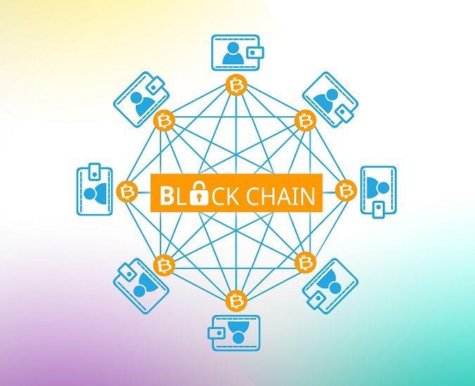 A vueltas con la Economía (I): Blockchain (I)