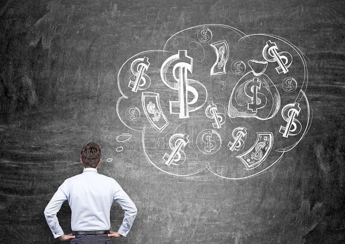 Aspectos basicos sobre la racionalidad de la Teoria Economica