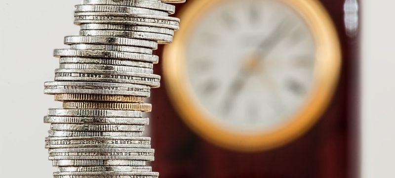 La economía, una herramienta de gestión en tu día a día