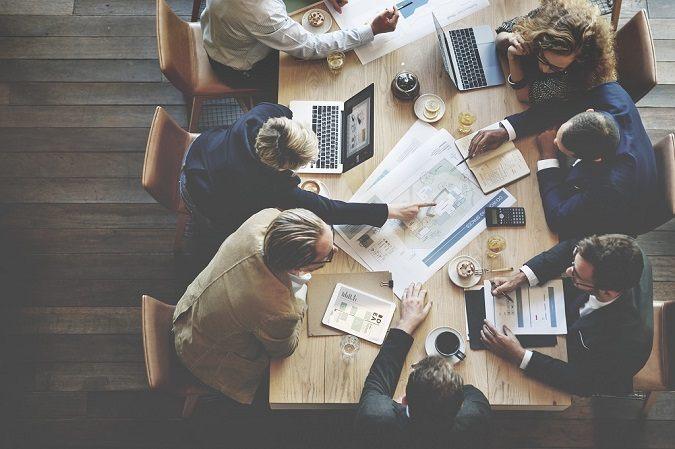El mercado demanda 2,2 millones de profesionales en dirección de proyectos
