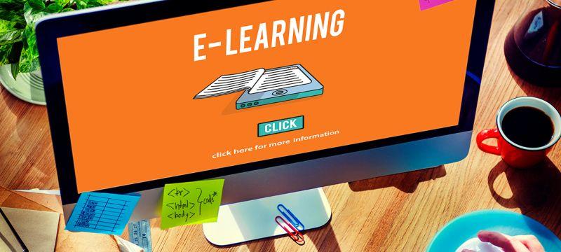 Tecnología e innovación al servicio de la educación: un nuevo campo profesional