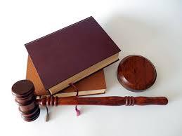 De secretario judicial a letrado de la Administración de Justicia