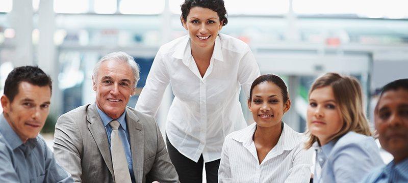 Cumple tu sueño y mejora tu empleabilidad estudiando ADE