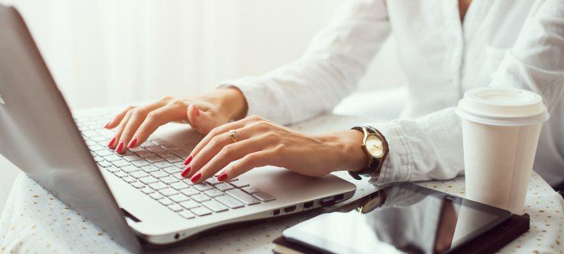 estudiar master oficial online