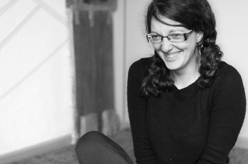 Entrevista a Eurídice Cabañes