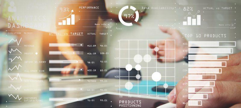 experto big data