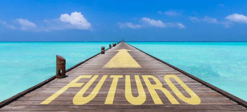 imagen de futuro