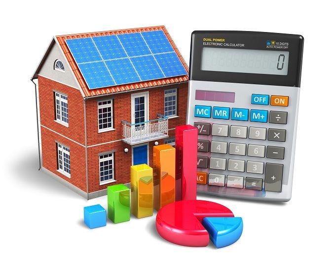 """El Derecho Responde (LV): ¿Quién paga el """"Impuesto de las hipotecas""""?"""