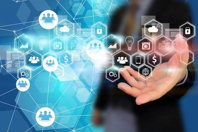 El mercado necesita ingenieros informáticos: la mitad de las microempresas no tiene medidas de ciberseguridad