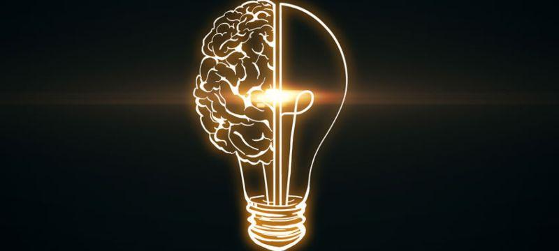 Inteligencia artificial y TICs