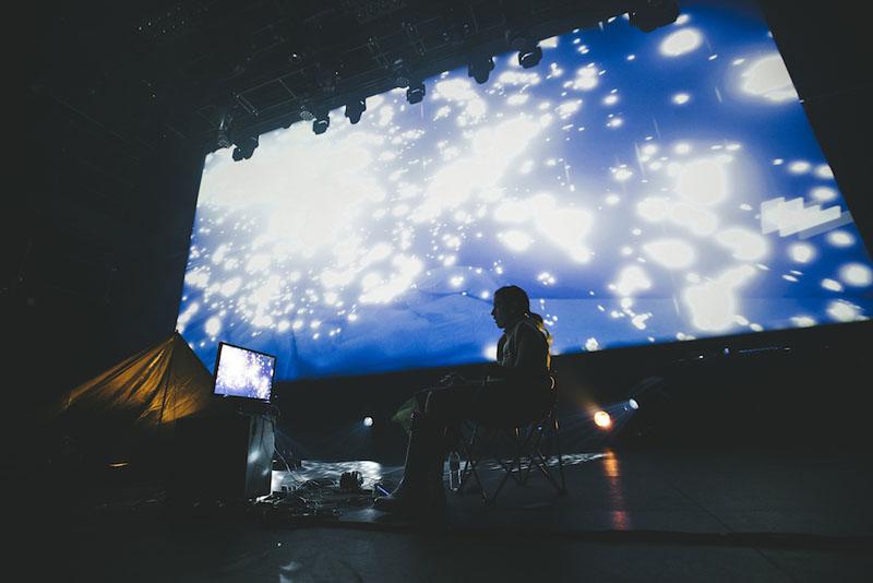 LEV Festival
