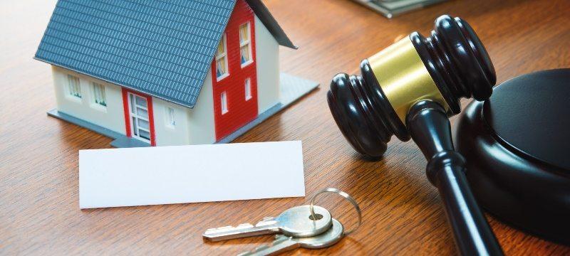 ley arrendamiento