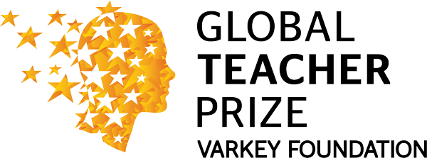 Global Teacher Prize - Varkey Foundation