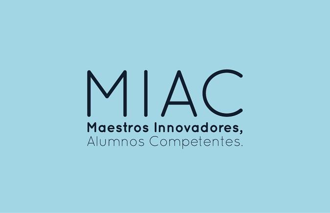 miac, educacion, innovacion educativa, maestros innovadores, universidad isabel i, ui1