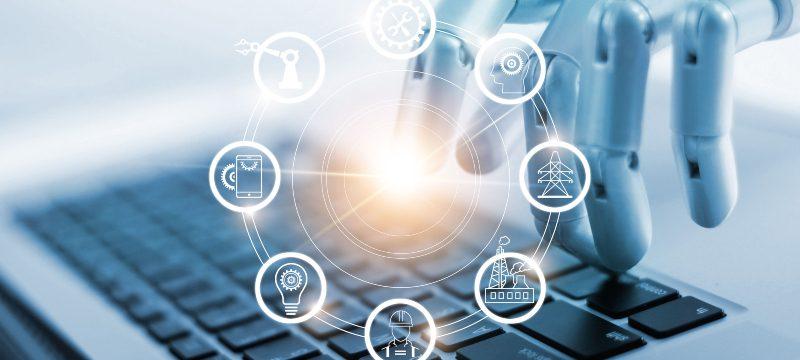 Machine learning y ciberseguridad