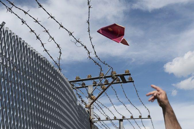 El Derecho Responde (XLVIII): ¿Qué es y quién puede pedir asilo en España?