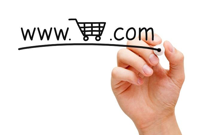 Como el marketing digital influye en los consumidores